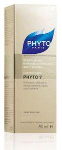 ori-phyto-7-creme-hydratation-brillance-aux-7-plantes-2094