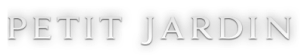 logo_petit-jardin